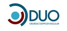 Duo - Cirurgia E Doppler Vascular