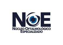 Noe - Núcleo Oftalmológico Especializado
