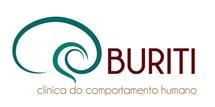 Clinica de Psicologia Buriti