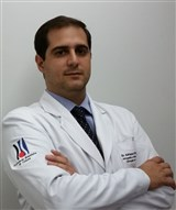 Dr. Adriano Passaglia Esperidião