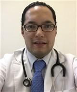 Dr. Raúl Dorbeker Azcona