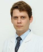 Dr. Jorge Evandro