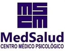Centro Medico Psicológico Medsalud Ltda.