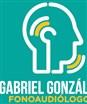 Gabriel González Matamala, Fonoaudiólogo en Coquimbo