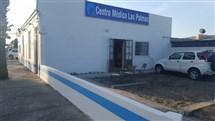 Centro Medico Las Palmas