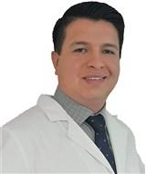 Dr. José Luis Nuñez Barragán