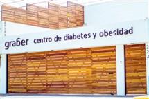 Centro de Diabetes y Obesidad Graber