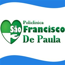 Policlínica São Francisco de Paula