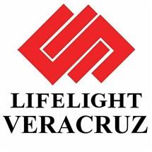 Lifelight Medical Veracruz