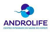 Androlife-Centro Integrado de Saúde Do Homem