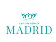 Centro Medico Madrid