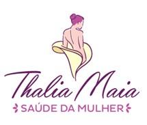 Thalia Maia Saúde Da Mulher