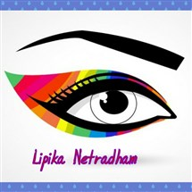 Lipika Netradham