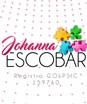 Johanna Escobar Florez