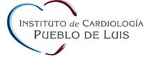 """Instituto de Cardiología """"Pueblo de Luís"""""""