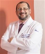 Dr. Roberto Larios Casillas
