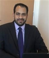 Dr. Carlos Alberto Becerra Laguna