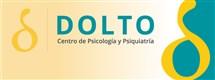 Doxa- Centro Privado de Psicología y Psiquiatria