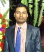 Dr. Narayan Roy