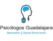 Psicologos Guadalajara
