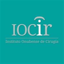 Instituto Onubense de Cirujanos (Iocir)