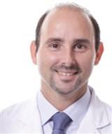 Dr. Mathieu H. Soriano
