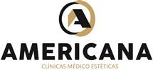 Clinica Medico Estetica Americana