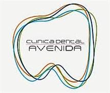Clínica Dental Avenida