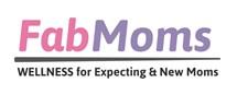 Fabmoms Antenatal & Pregnancy Exercise