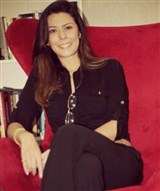 Dra. Melissa Piske