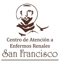 Centro de Atencion A Enfermos Renales San Francisco