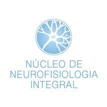 Núcleo de Neurofisiologia Integral