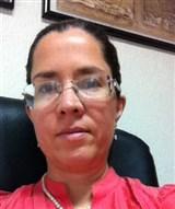 Lic. Alejandra Quintos