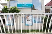 Centro de Medicina Estética Novus Derm Spa