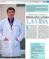 Dr. Francisco Alfredo Soto Dávila