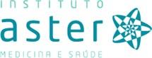 Instituto Aster Medicina E Saúde