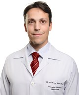 Dr. Guilherme Berto Roça
