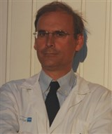 Dr. Juan Pablo Boixeda de Miquel