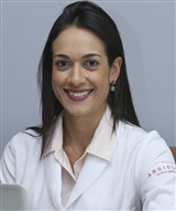 Dra. Marina Barros Mourão