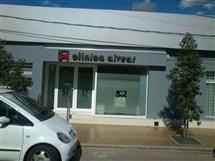 Clinica Alvear