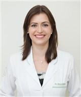 Vanessa Raquel Zaleski Sebastiani