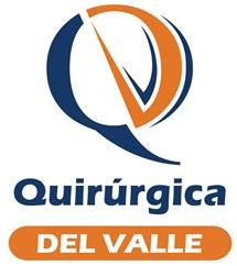 Clínica de Corta Estancia Quirúrgica del Valle