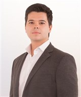 Dr. Leandro Moreno