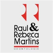 Raul & Rebeca Martins Odontologia