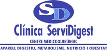 Centre Medicoquirúrgic ServiDigest 334