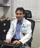 Dr. Emilio Jose Marin Niño