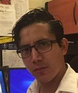 Dr. Erick I. Valdez González