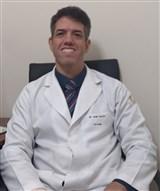 Dr. Alain Machado da Silva Dutra