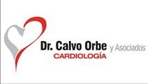Clínica de Especialidades Cardiológicas y Médicas