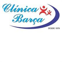 Clinica Barça